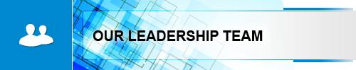 OUR-LEADERSHIP-TEAM