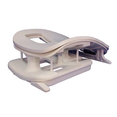 GE Breast Coil MRI Coil