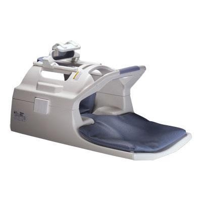 GE NVA Coil MRI Coil