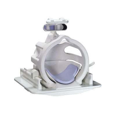 GE Quad Head Coil MRI Coil