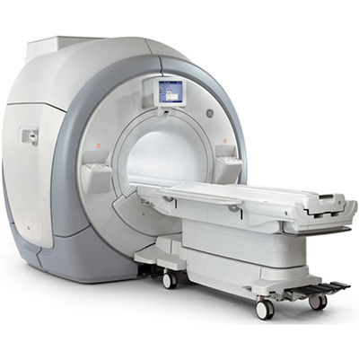 Medrad Signa 1.5T MRI Coil