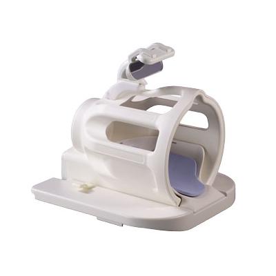 Siemens CP Head array MRI Coil